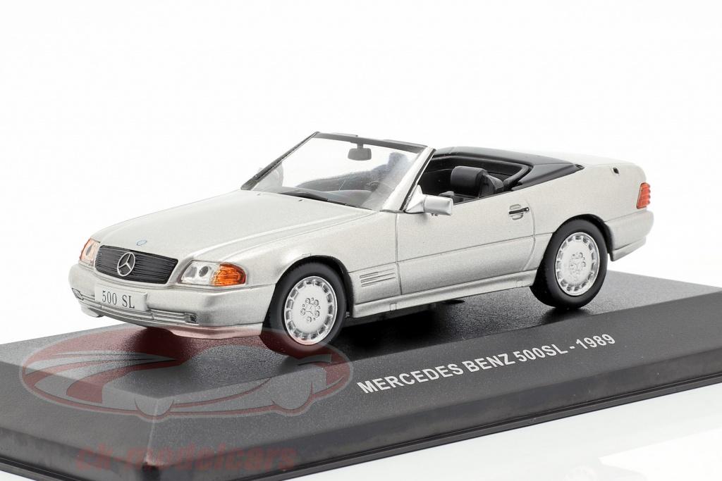 solido-1-43-mercedes-benz-500sl-r129-ano-de-construcao-1989-prata-metalico-s4304000/