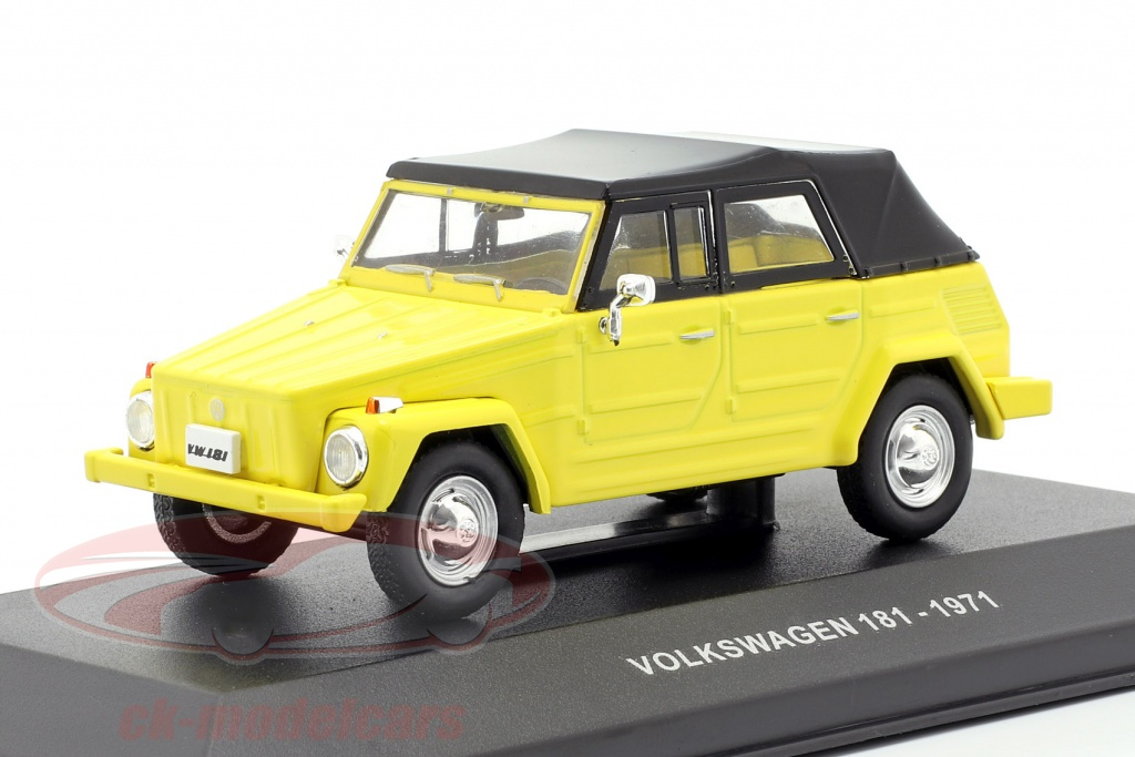 solido-1-43-volkswagen-vw-181-the-thing-year-1971-yellow-black-s4305100/