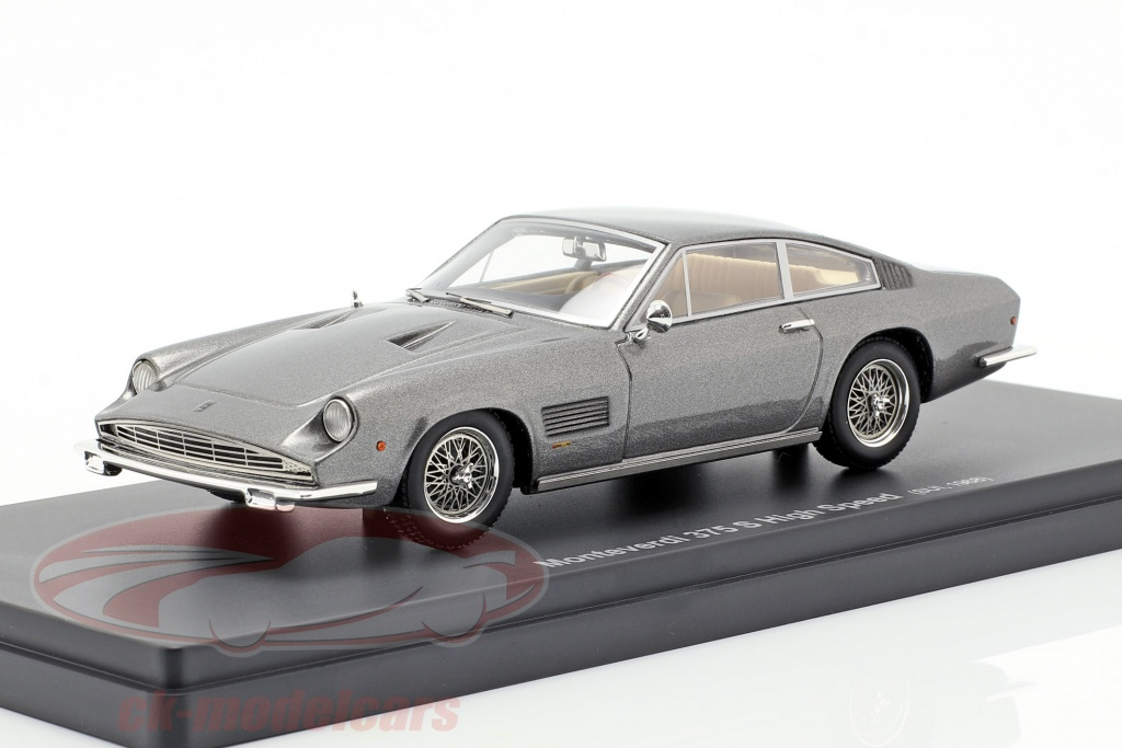 autocult-1-43-monteverdi-375-s-high-speed-annee-de-construction-1968-gris-argente-60046/