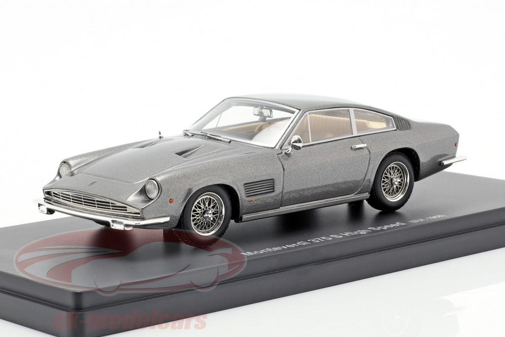 autocult-1-43-monteverdi-375-s-high-speed-bouwjaar-1968-zilvergrijs-60046/