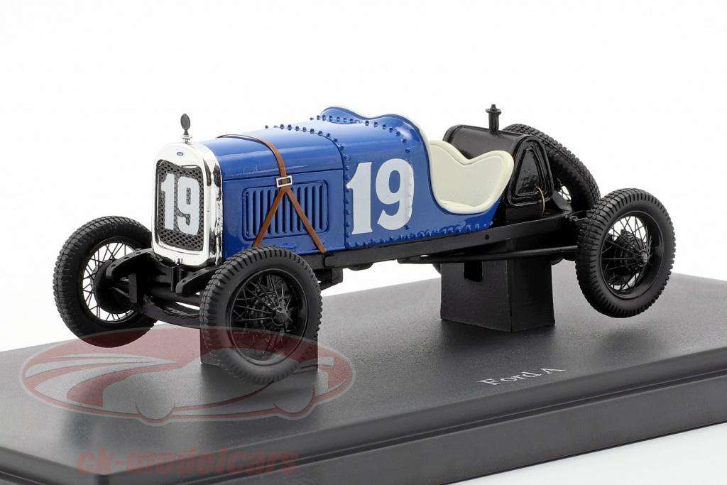 autocult-1-43-ford-a-no19-argentini-1929-juan-manuel-fangio-01008/