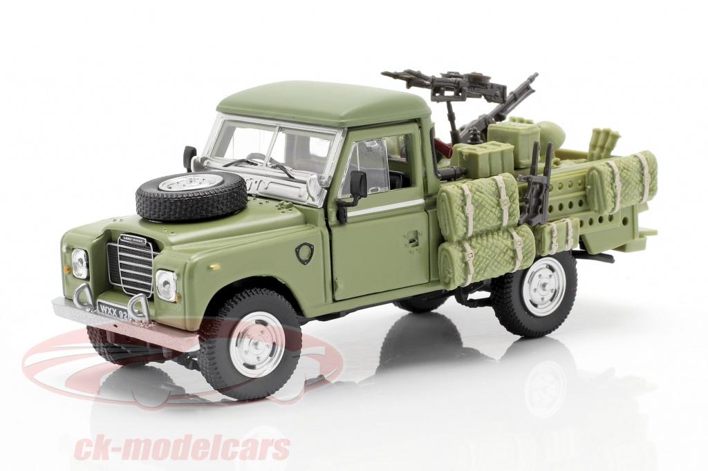 cararama-1-43-land-rover-series-iii-109-veculo-militar-oliva-4-54060/