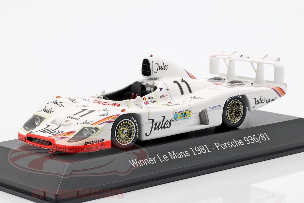 spark-1-43-porsche-936-no11-winnaar-24h-lemans-1981-jacky-ickx-derek-bell-map02028113/