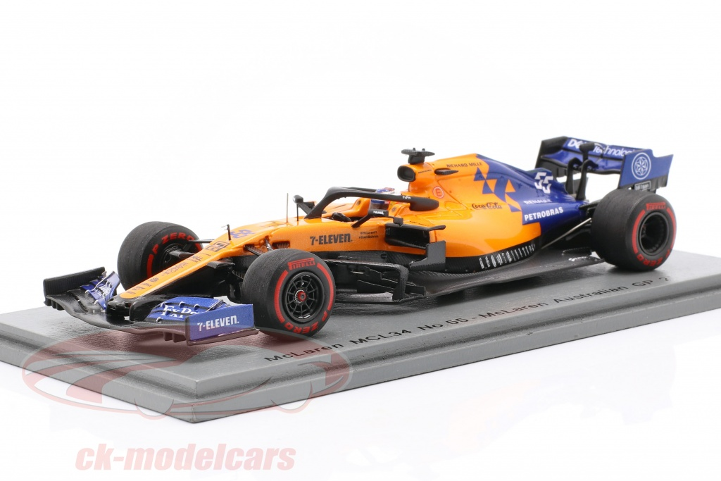 spark-1-43-carlos-sainz-jr-mclaren-mcl34-no55-australiano-gp-formula-1-2019-s6082/
