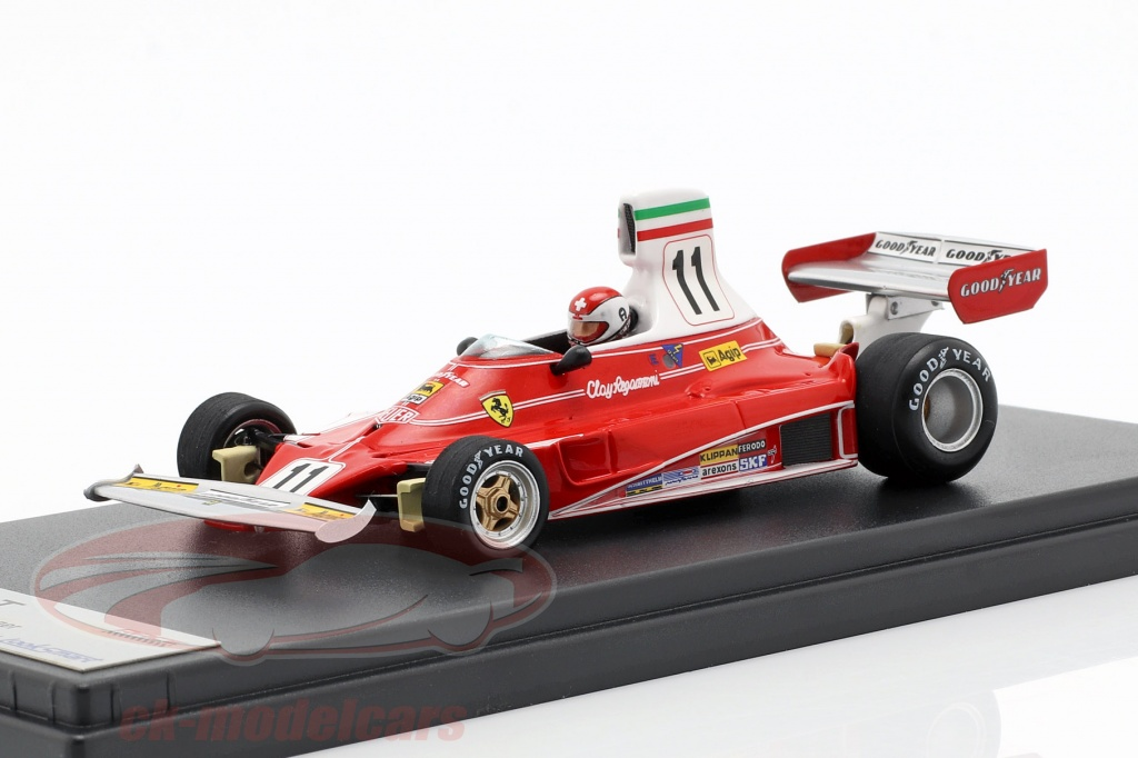 looksmart-1-43-clay-regazzoni-ferrari-312t-no11-gagnant-italien-gp-formule-1-1975-lsrc60/
