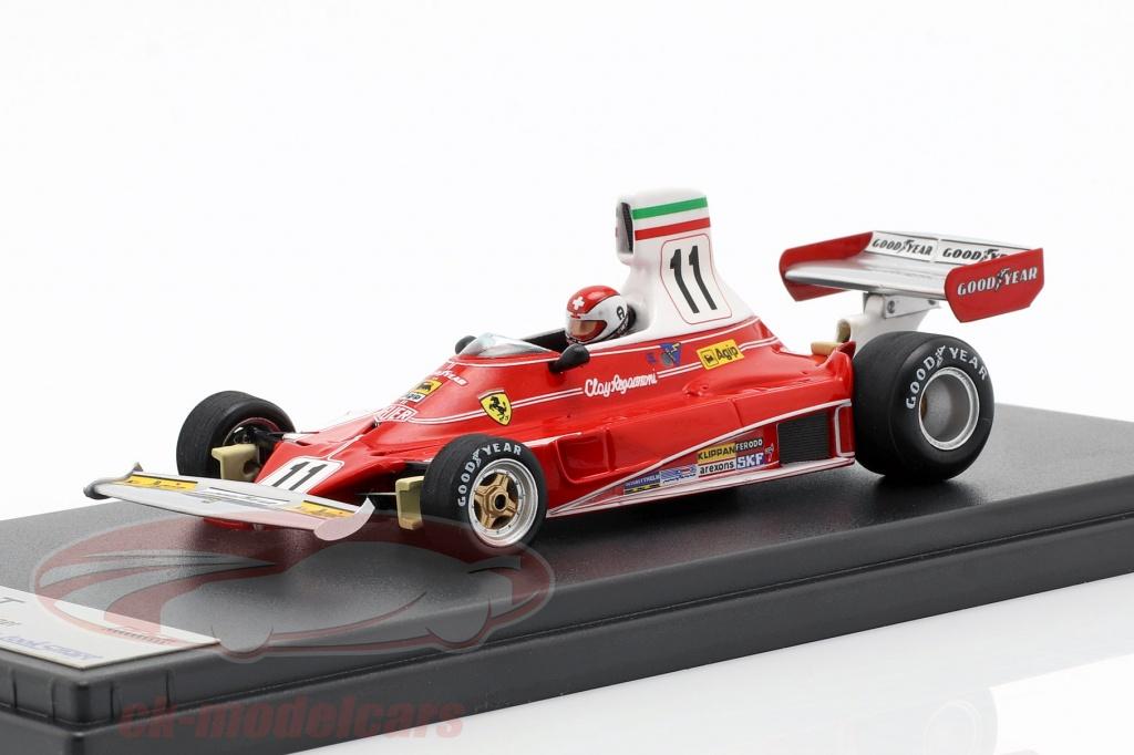looksmart-1-43-clay-regazzoni-ferrari-312t-no11-vincitore-italiano-gp-formula-1-1975-lsrc60/