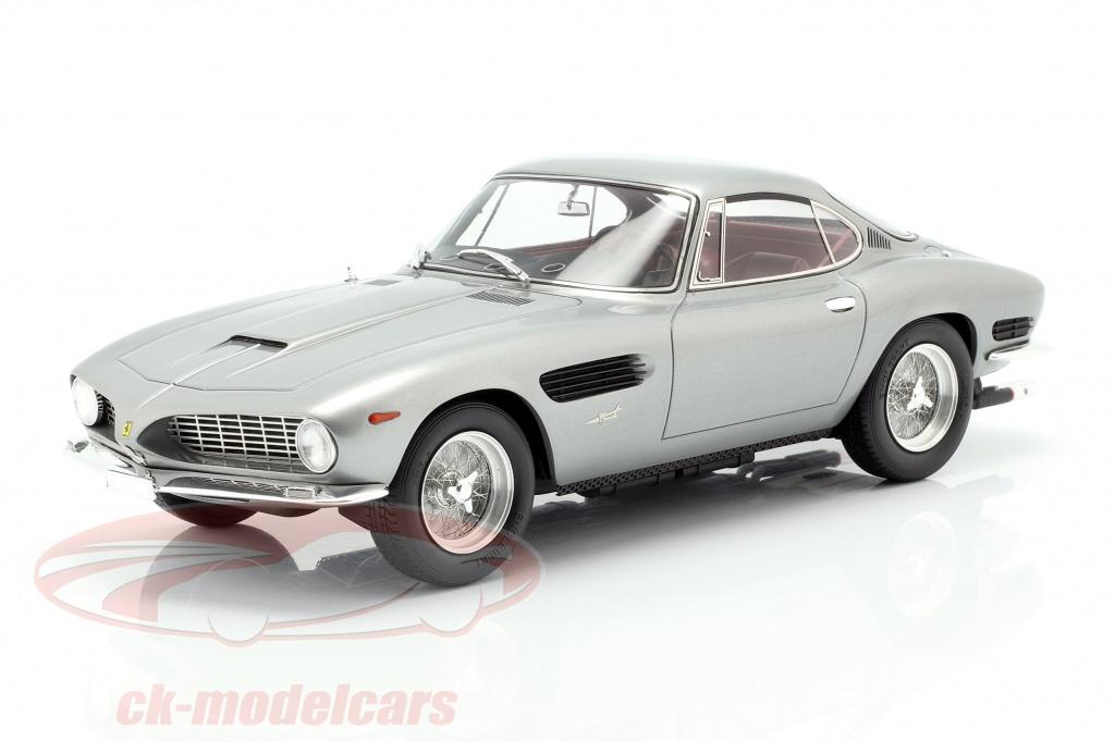 matrix-1-18-ferrari-250gt-berlinetta-passo-corto-lusso-bertone-bouwjaar-1962-grijs-metalen-mxl0604-062/
