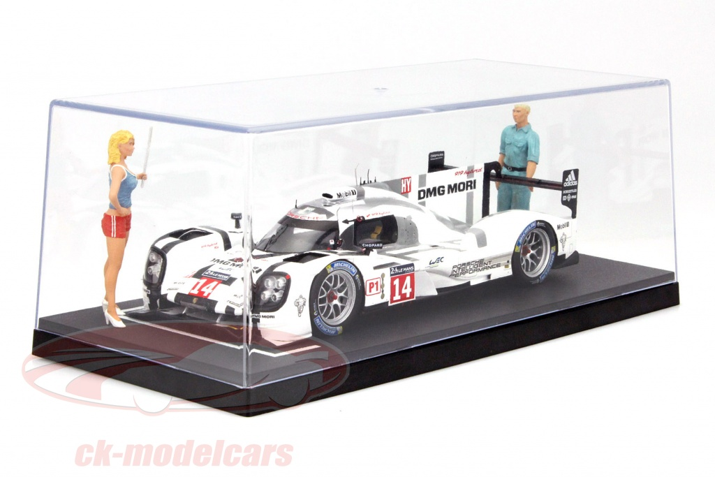 6-pieces-botes-pour-voitures-miniatures-grille-de-depart-1-18-triple9-ck99918002-6x/