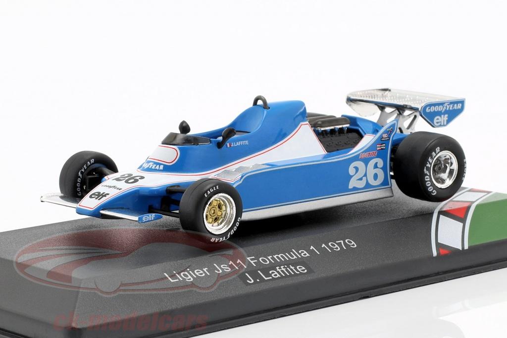 cmr-1-43-jacques-laffite-ligier-js11-no26-formula-1-1979-cmr43f1007/