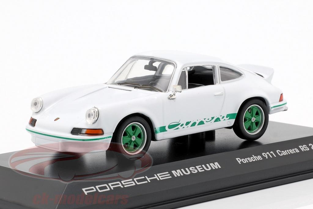 welly-1-43-porsche-911-carrera-rs-year-1973-white-map01997313/