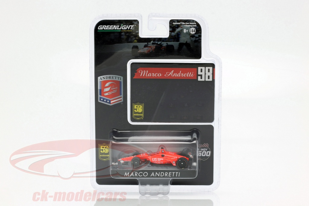 greenlight-1-64-marco-andretti-honda-no98-indy-500-indycar-series-2019-10854/