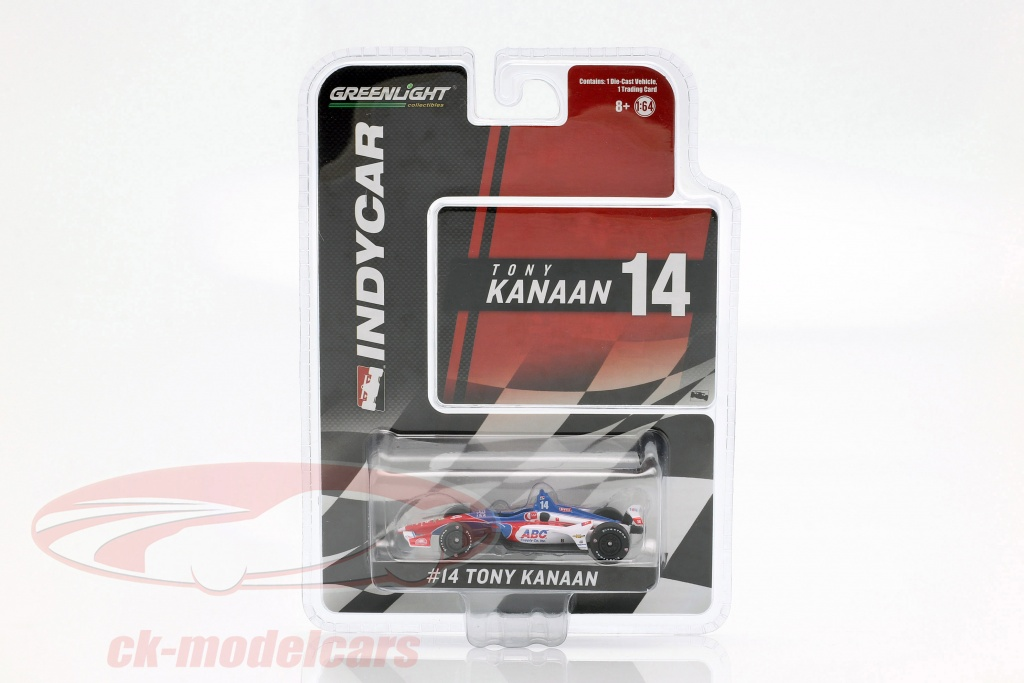 greenlight-1-64-tony-kanaan-chevrolet-no14-indycar-series-2019-aj-foyt-enterprises-10848/
