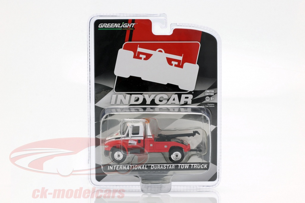 greenlight-1-64-international-durastar-4400-provocador-de-naufragios-indycar-series-2019-30032/