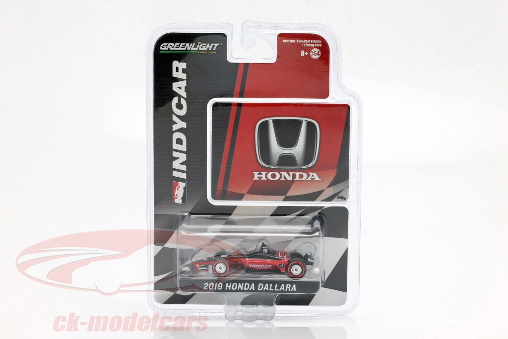 greenlight-1-64-honda-dallara-universal-aero-kit-no19-indycar-series-2019-10840/