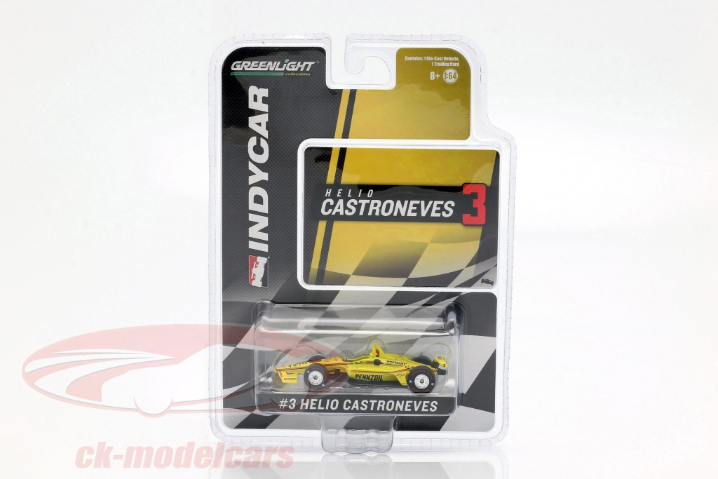 greenlight-1-64-helio-castroneves-chevrolet-no3-indycar-series-2019-team-penske-10834/