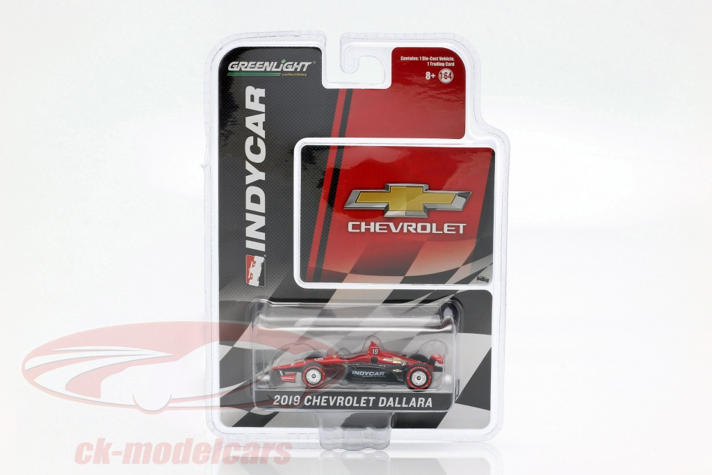 greenlight-1-64-chevrolet-dallara-universal-aero-kit-no19-indycar-series-2019-10839/