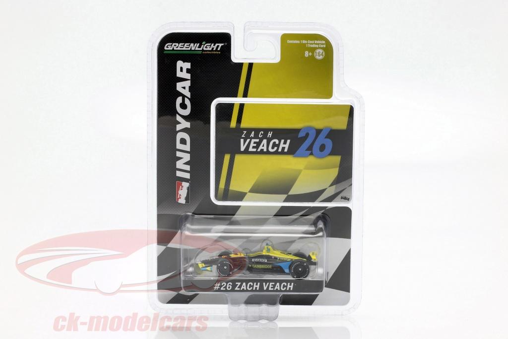 greenlight-1-64-zach-veach-honda-no26-indycar-series-2019-andretti-autosport-10844/