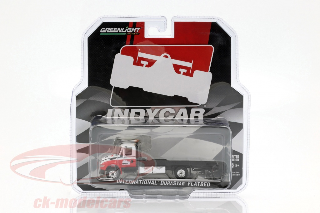 greenlight-1-64-international-durastar-4400-flatbed-truck-indycar-series-2019-30033/