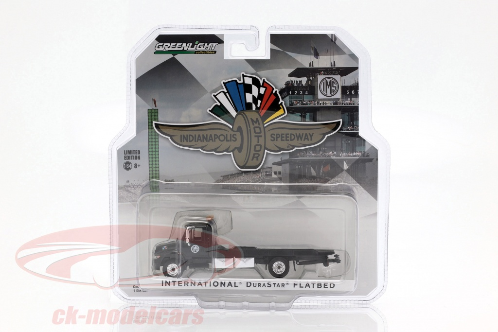 greenlight-1-64-international-durastar-4400-flatbed-truck-indy-500-2019-30035/