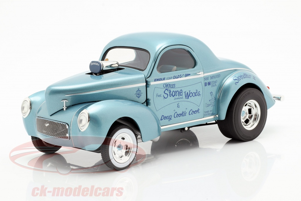 gmp-1-18-willys-gasser-swindler-ii-stone-woods-cook-1941-blue-a1800912/