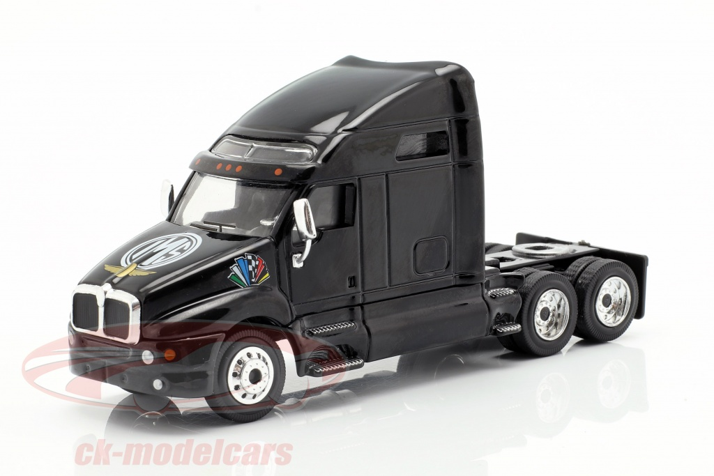 greenlight-1-64-kenworth-t2000-truck-year-2019-indianapolis-motor-speedway-30037/