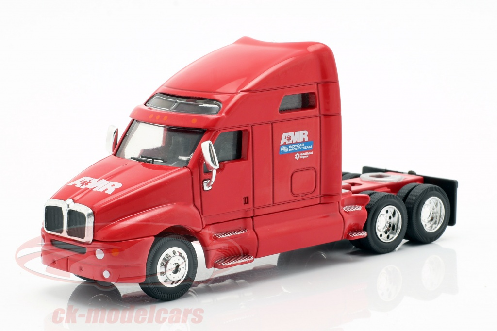 greenlight-1-64-kenworth-t2000-amr-indycar-safety-team-transporter-2019-30038/