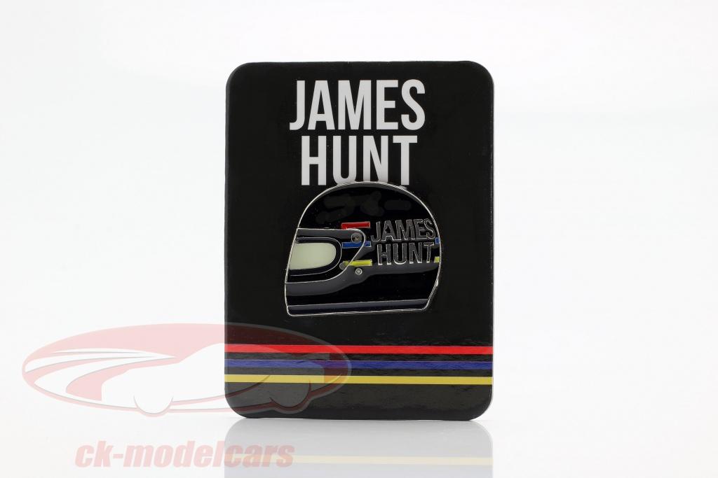 james-caza-mclaren-m23-campeon-del-mundo-formula-1-1976-botones-casco-jh-19-8301/