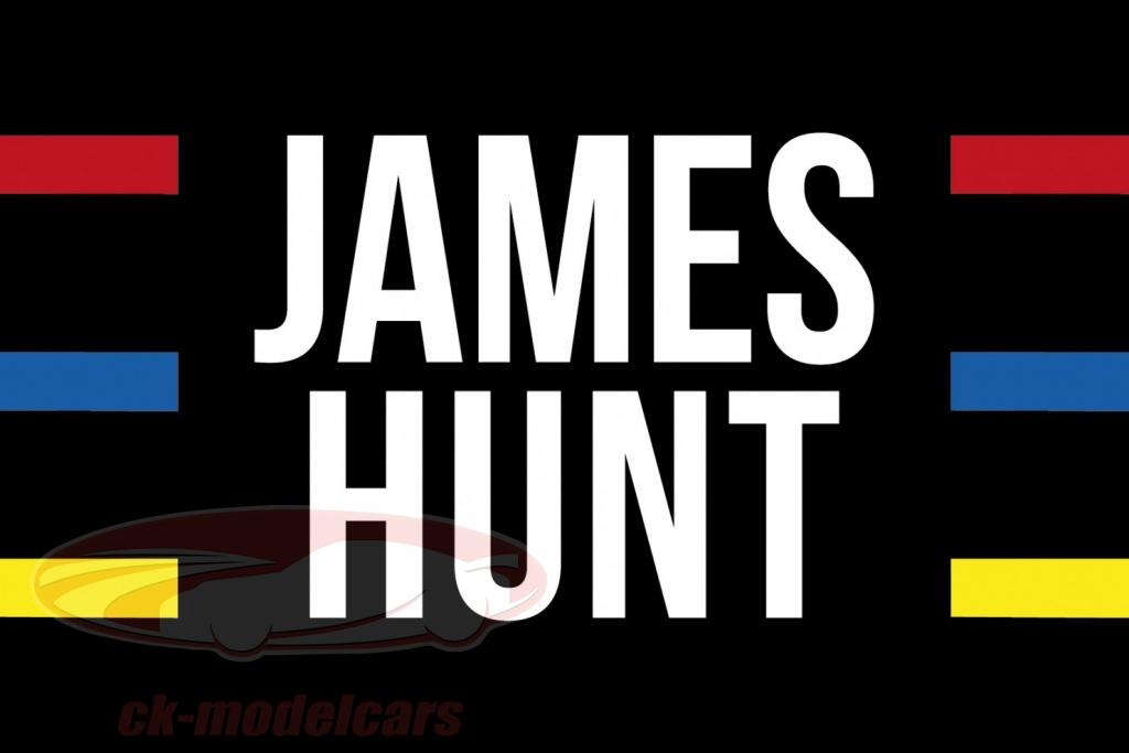 james-hunt-mclaren-m23-world-champion-formula-1-1976-flag-helmet-140-x-100-cm-jh-19-8308/