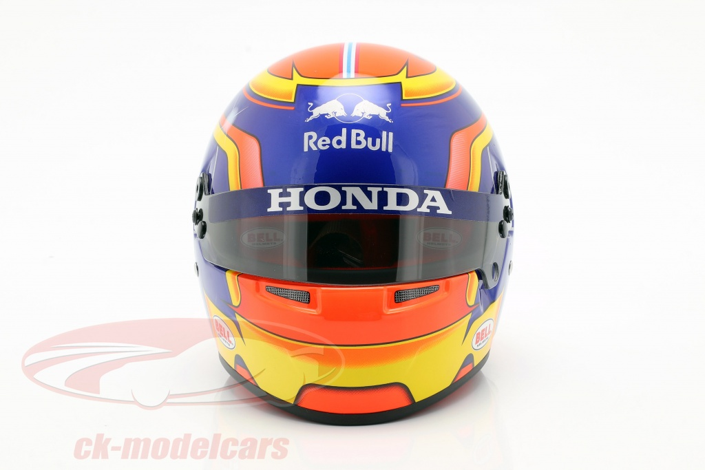 bell-1-2-alexander-albon-scuderia-toro-rosso-str14-no23-formula-1-2019-casco-4100014/