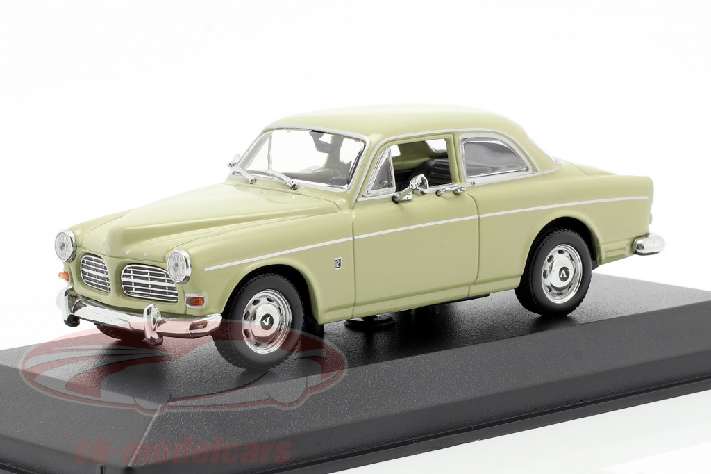 minichamps-1-43-volvo-121-amazon-opfrselsr-1966-lys-grn-940171002/