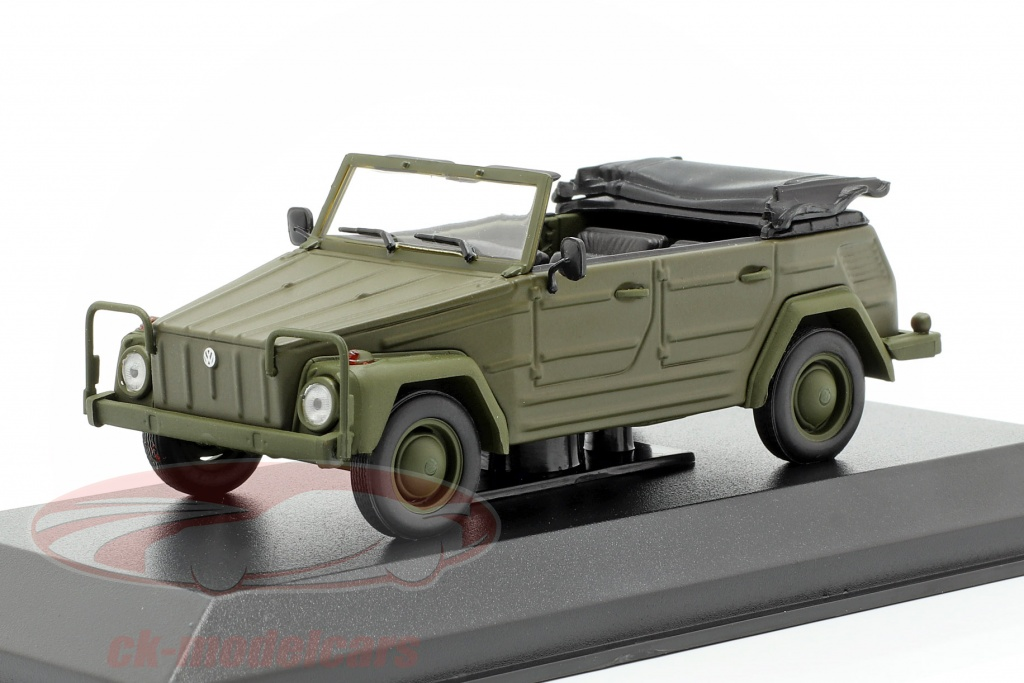 minichamps-1-43-volkswagen-vw-181-ano-de-construccion-1979-oliva-940050030/