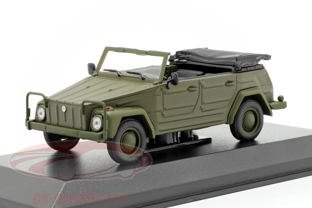 minichamps-1-43-volkswagen-vw-181-year-1979-olive-940050030/
