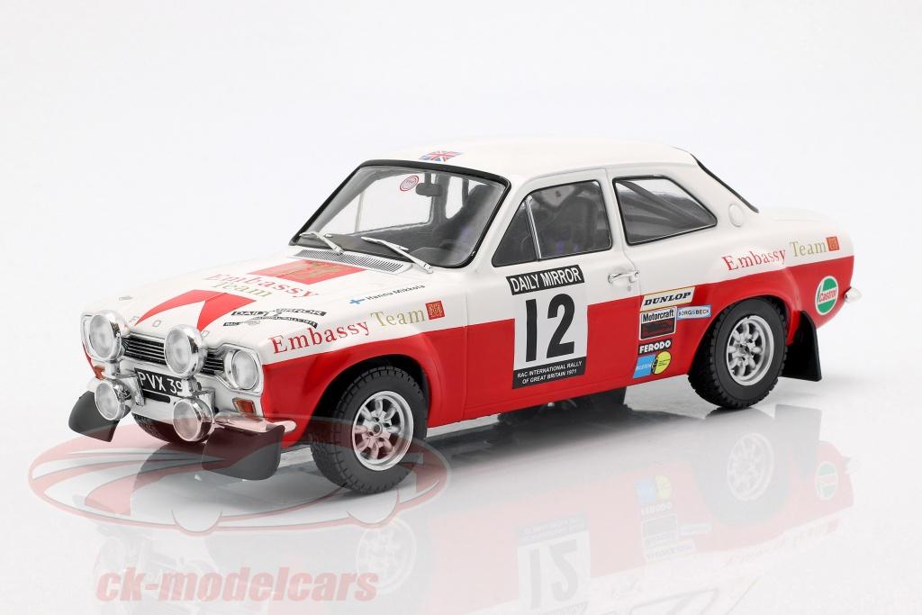 ixo-1-18-ford-escort-rs-1600-mk1-no12-4th-rac-rallye-1971-mikkola-palm-18rmc024a/