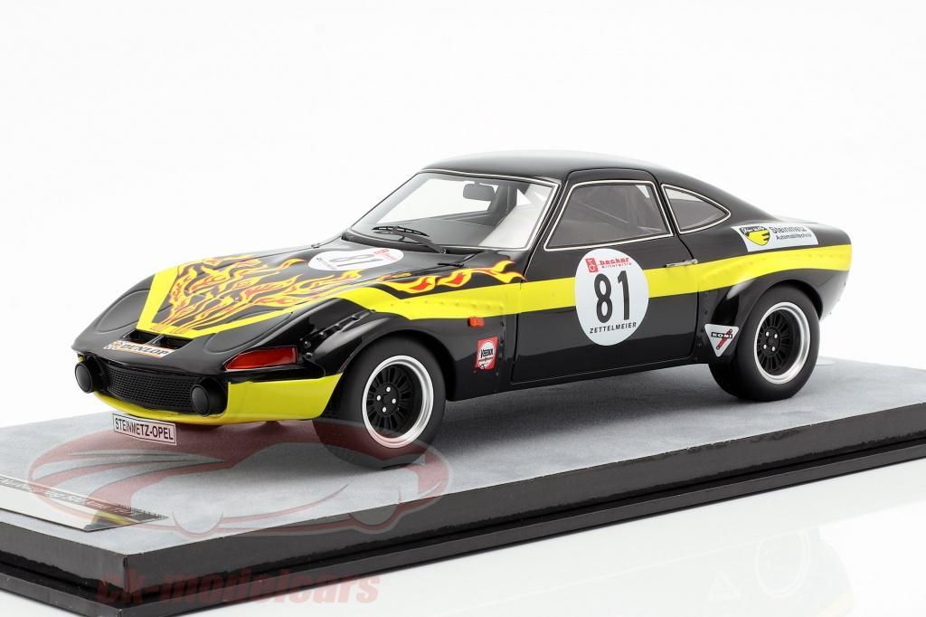 tecnomodel-1-18-opel-gt-1900-no81-500km-nuerburgring-1971-schuler-froehlich-tm18-133c/