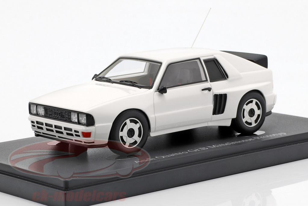 autocult-1-43-audi-quattro-gr-b-mittelmotor-prototyp-1985-weiss-07013/