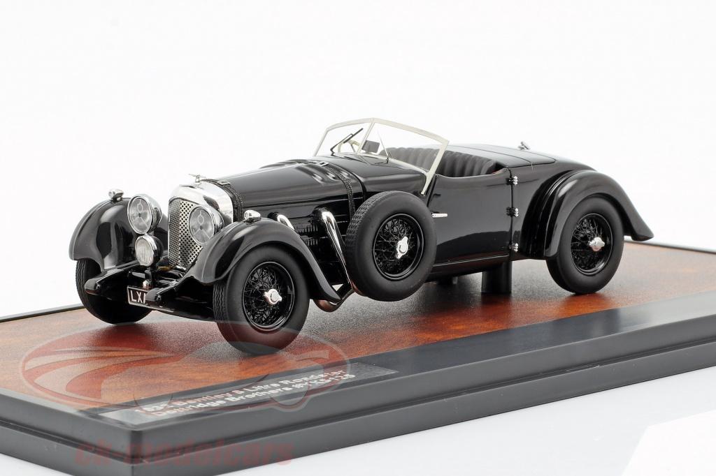 matrix-1-43-bentley-8-liters-roadster-open-top-bouwjaar-1932-zwart-mx50201-081/