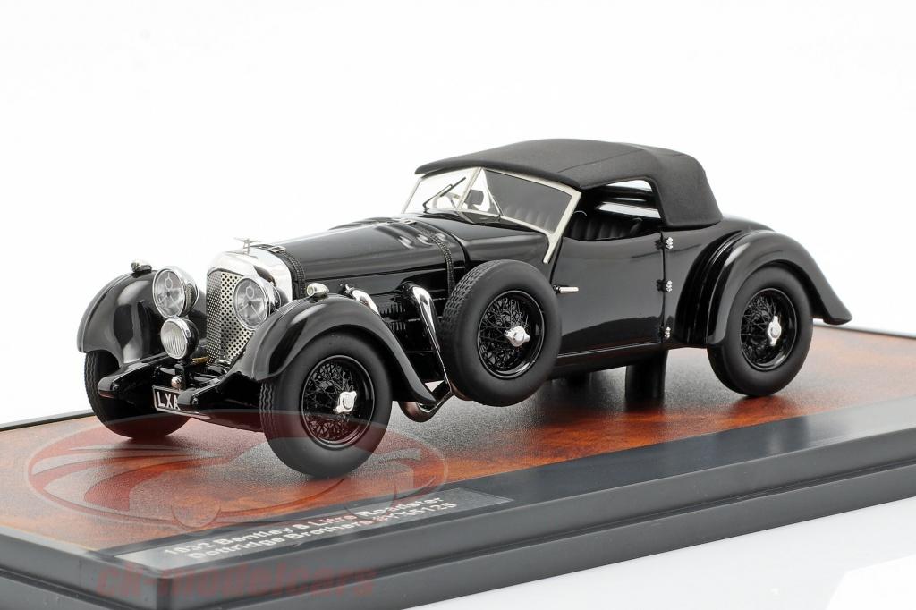 matrix-1-43-bentley-8-liter-roadster-closed-top-baujahr-1932-schwarz-mx50201-082/