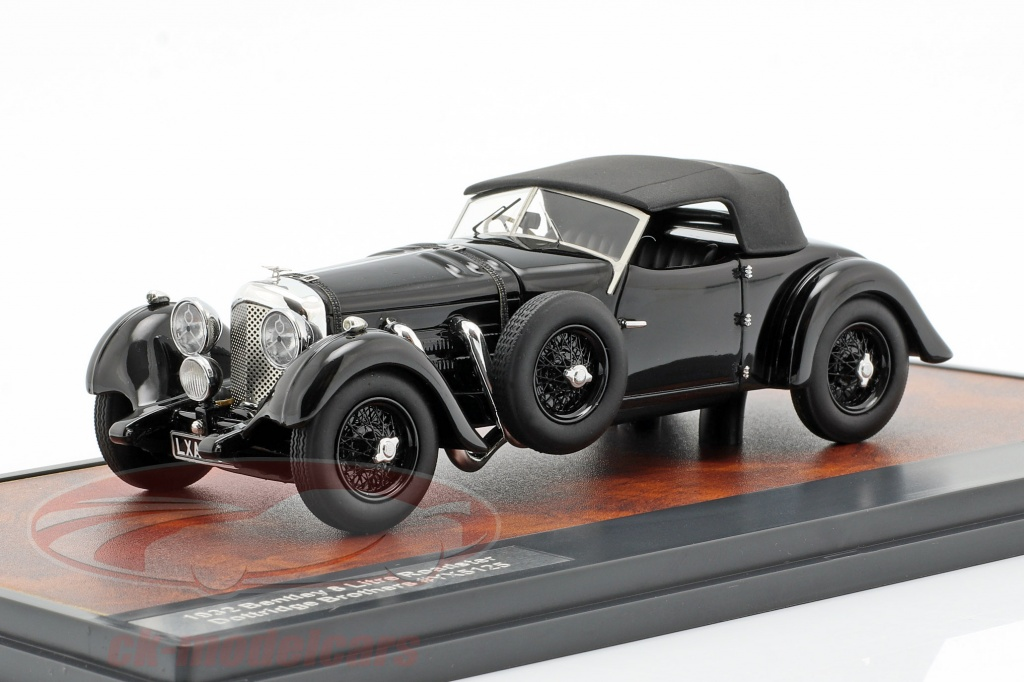 matrix-1-43-bentley-8-litres-roadster-closed-top-annee-de-construction-1932-noir-mx50201-082/