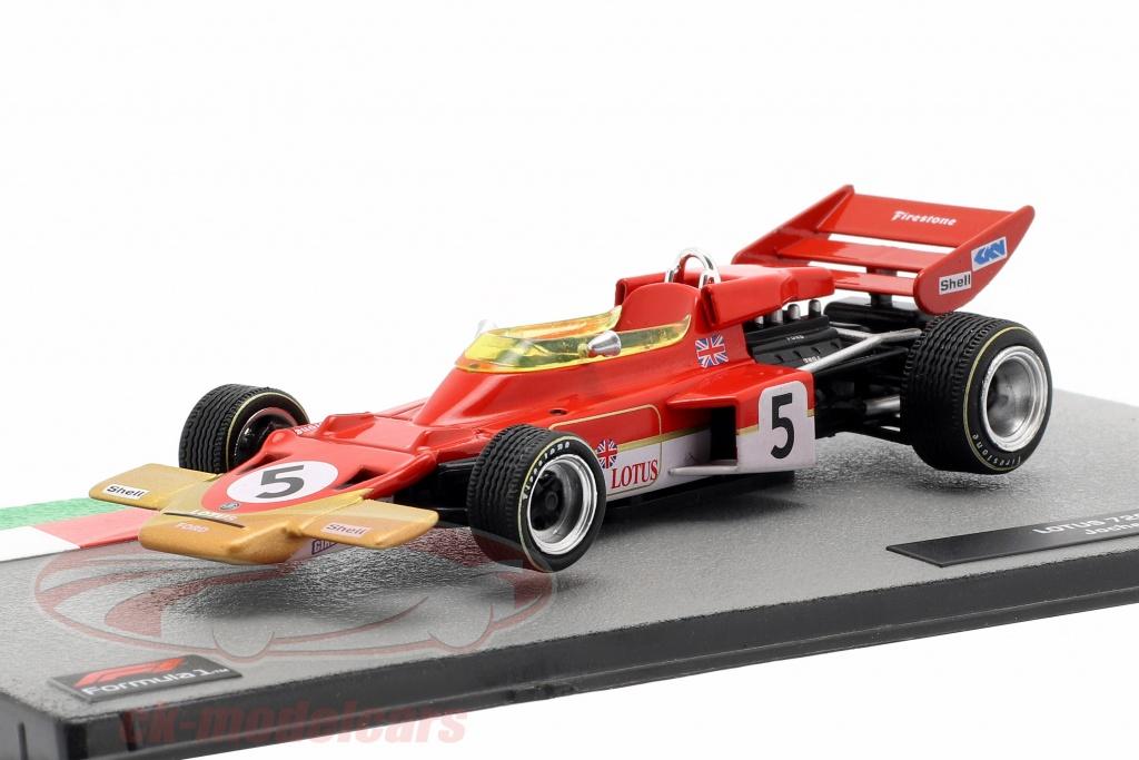 altaya-1-43-jochen-rindt-lotus-72c-no5-campeon-del-mundo-formula-1-1970-ck55007/