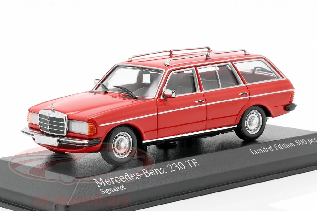 minichamps-1-43-mercedes-benz-230-te-w123-annee-de-construction-1982-rouge-943032213/