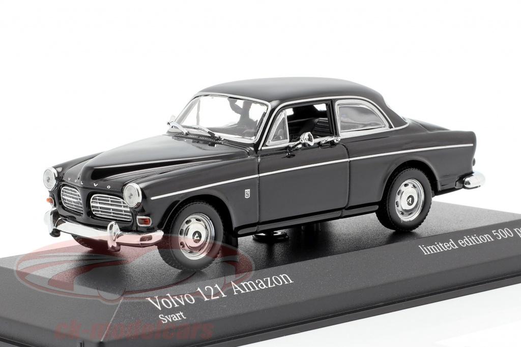 minichamps-1-43-volvo-121-amazon-baujahr-1966-schwarz-943171003/