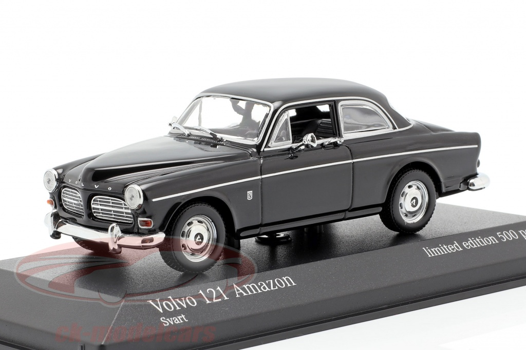 minichamps-1-43-volvo-121-amazon-year-1966-black-943171003/