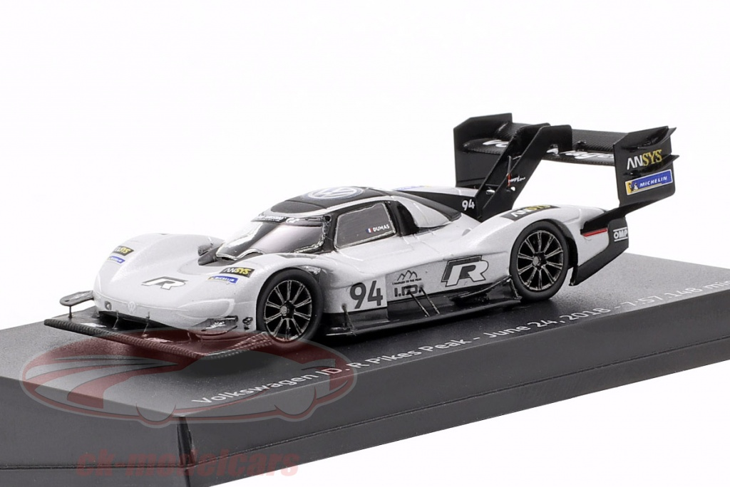 spark-1-87-volkswagen-idr-no94-pikes-peak-record-june-24th-2018-7-57148-min-romain-dumas-ck55029/