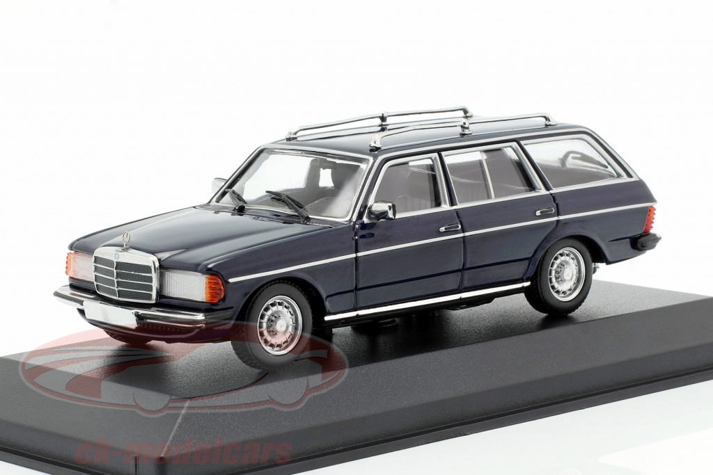 minichamps-1-43-mercedes-benz-230-te-w123-annee-de-construction-1982-bleu-940032211/