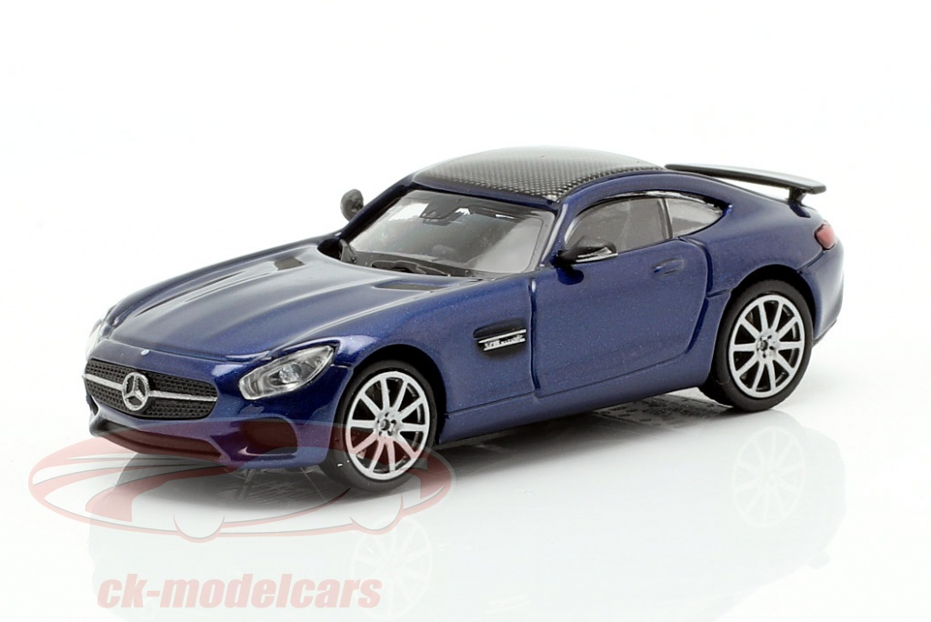 minichamps-1-87-mercedes-benz-amg-gts-annee-de-construction-2015-bleu-fonce-metallique-870037124/