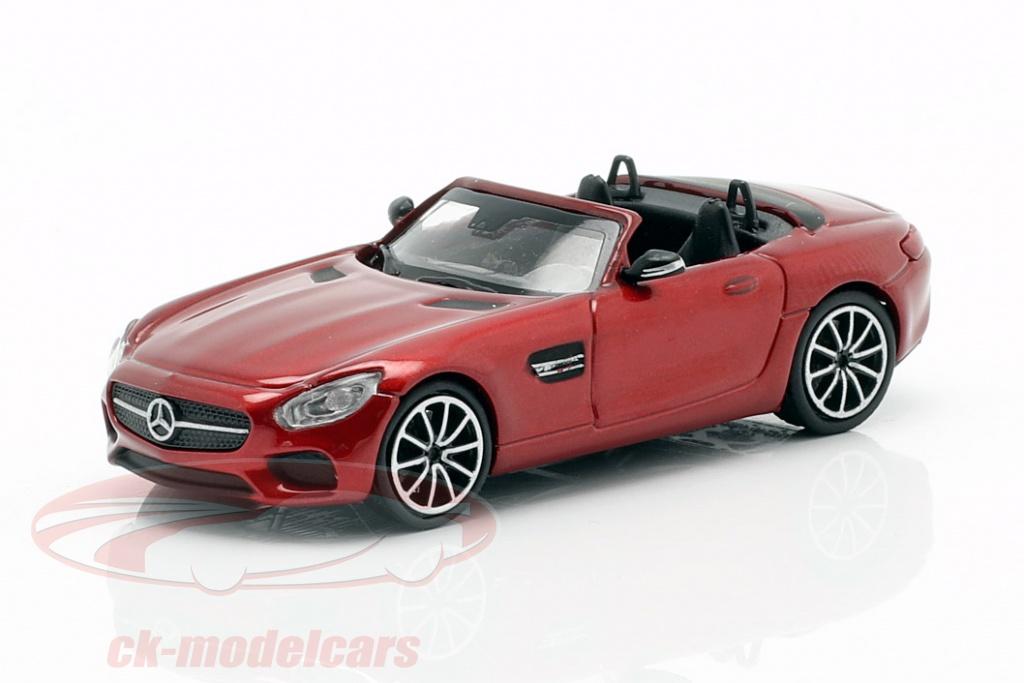 minichamps-1-87-mercedes-benz-amg-gt-s-roadster-year-2015-red-metallic-870037134/