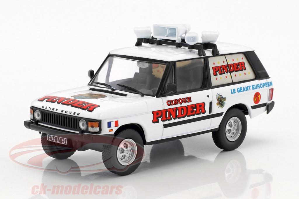 direkt-collections-1-43-land-rover-range-rover-reklame-kretj-pinder-cirkus-hvid-ping01/