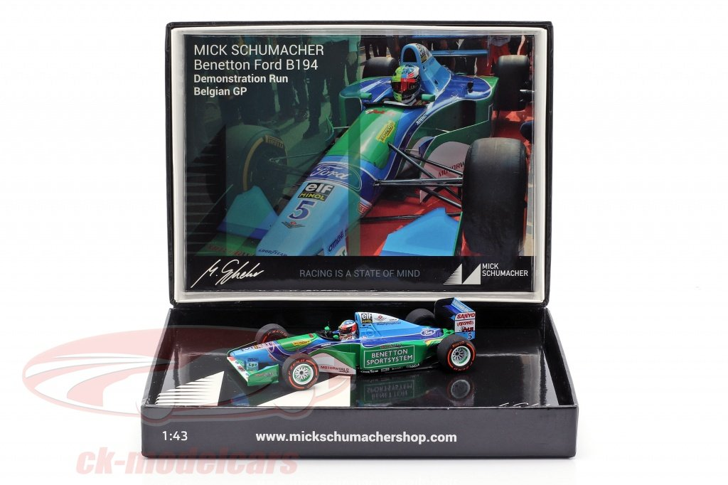 minichamps-1-43-mick-schumacher-benetton-b194-no5-demo-run-gp-spa-formula-1-2017-447941705/
