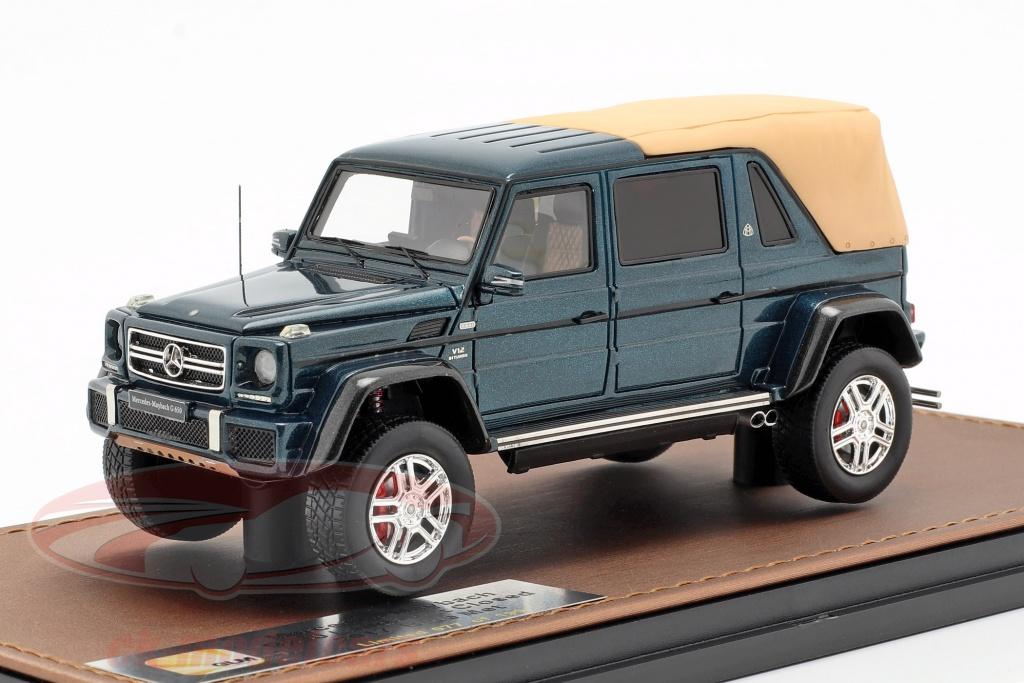 great-lighting-models-1-43-mercedes-benz-maybach-g650-landaulet-closed-top-bouwjaar-2017-blauw-metalen-glm207604/