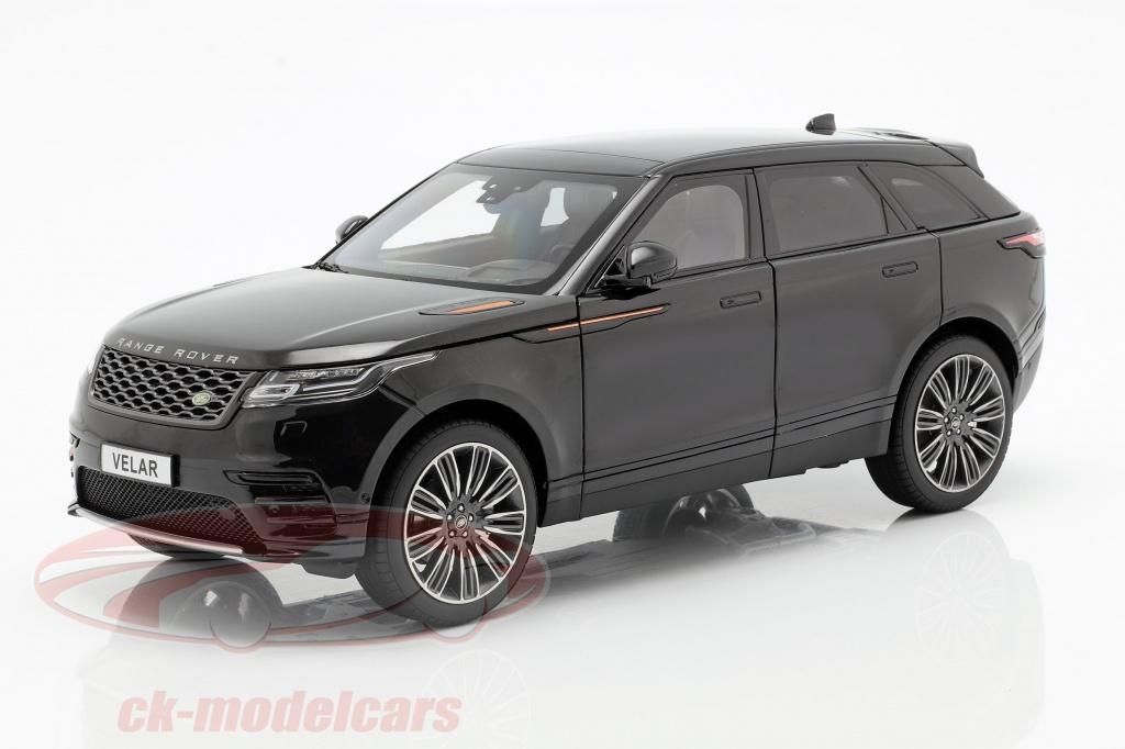 lcd-models-1-18-land-rover-range-rover-velar-construdo-em-2018-preto-modelos-de-lcd-lcd18003bl/